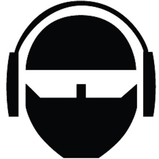 TheSurvivalPodcast with Jack Spirko