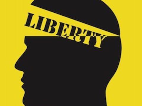 LibertyMastermindPodcast