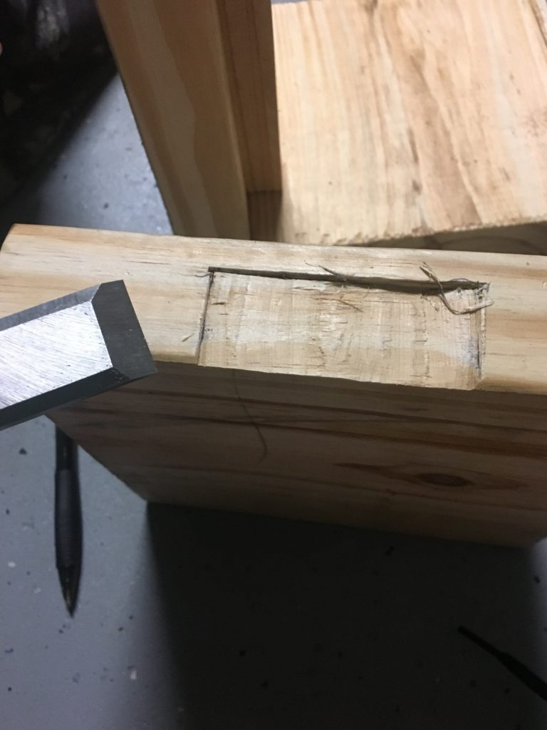 Tactical Lock Picking Training Stand Uncensored Tactical